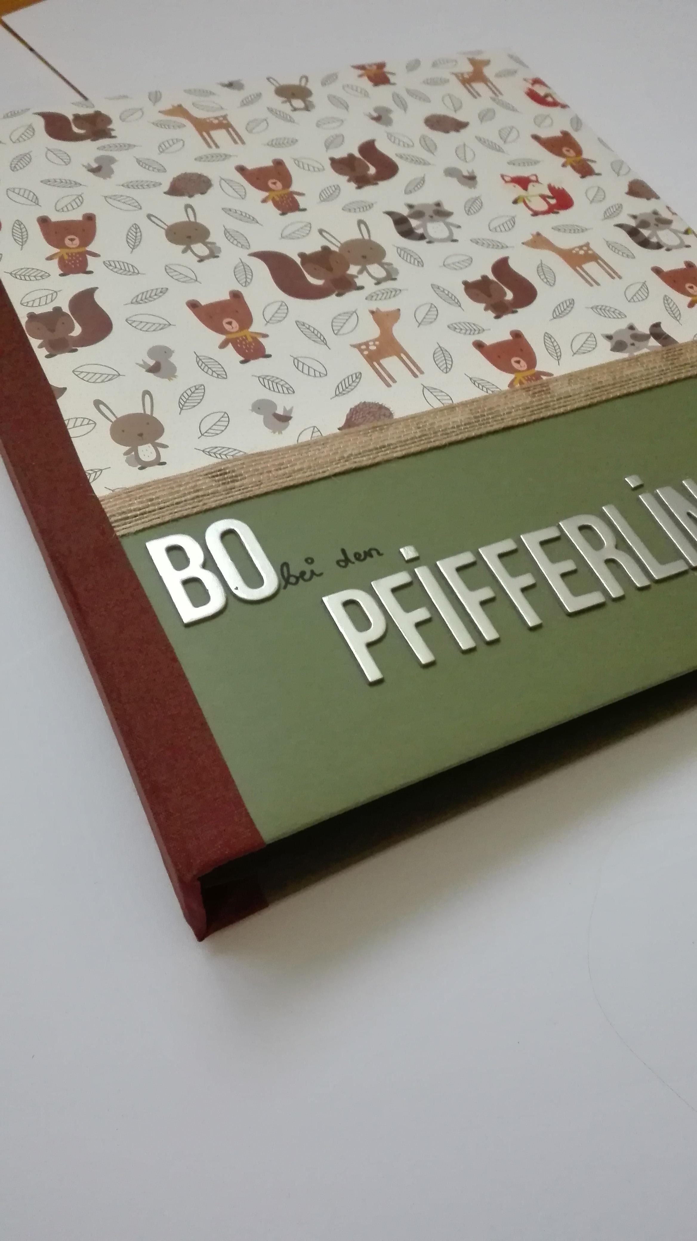 portfolio-ordner-fuer-kind1