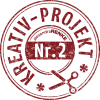 projektno21