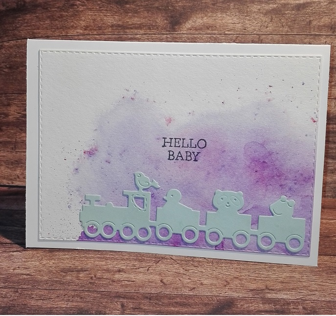 brusho-farbpigmente-meine-ersten-versuche