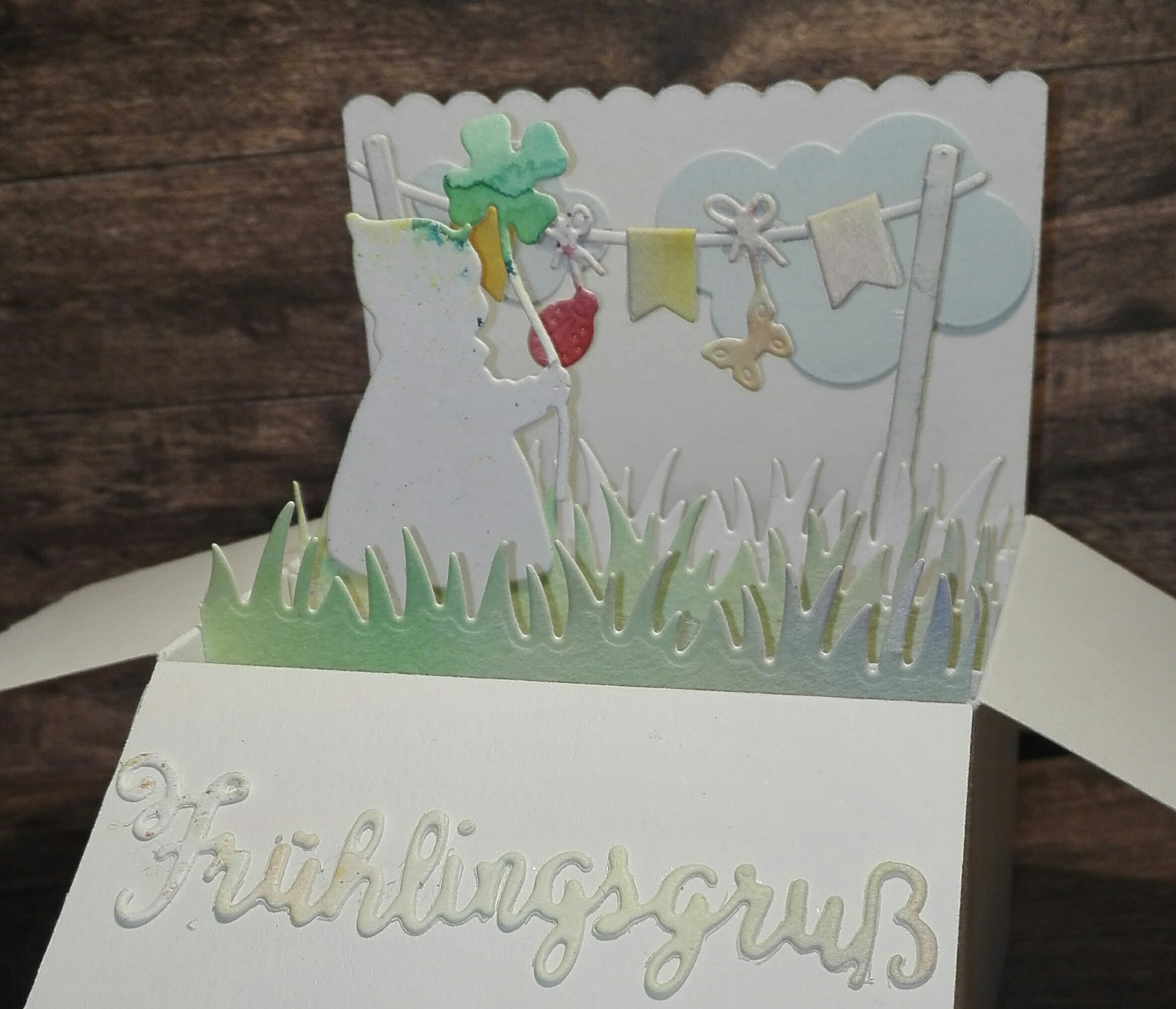 pop-up-card