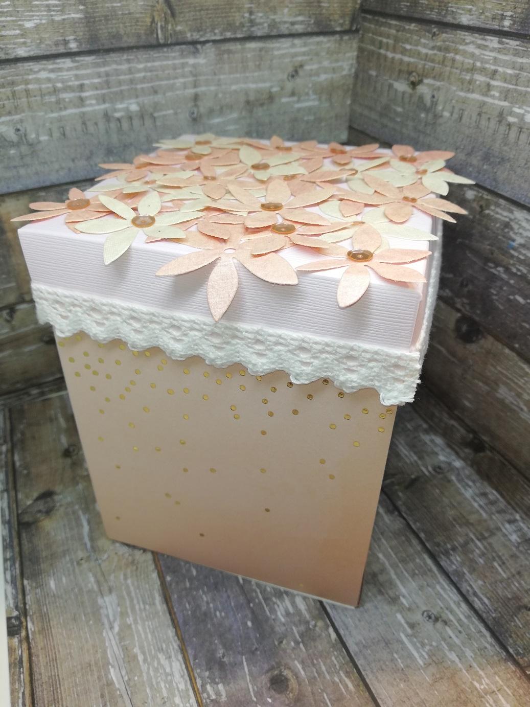 hochzeitsbox-mit-dem-hochzeitskit-von-charlieundpaulchen