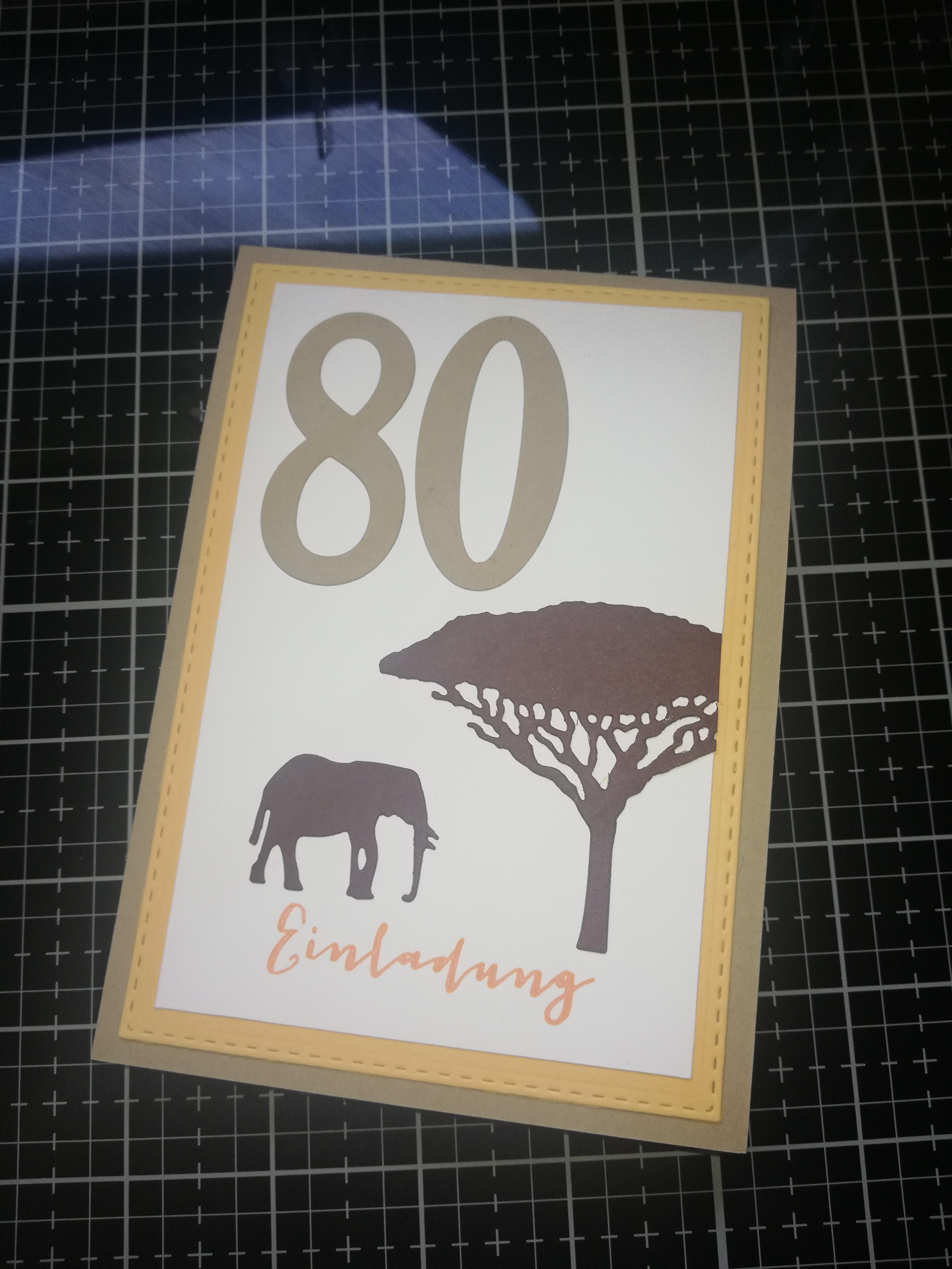 einladungskarten-zum-80ten