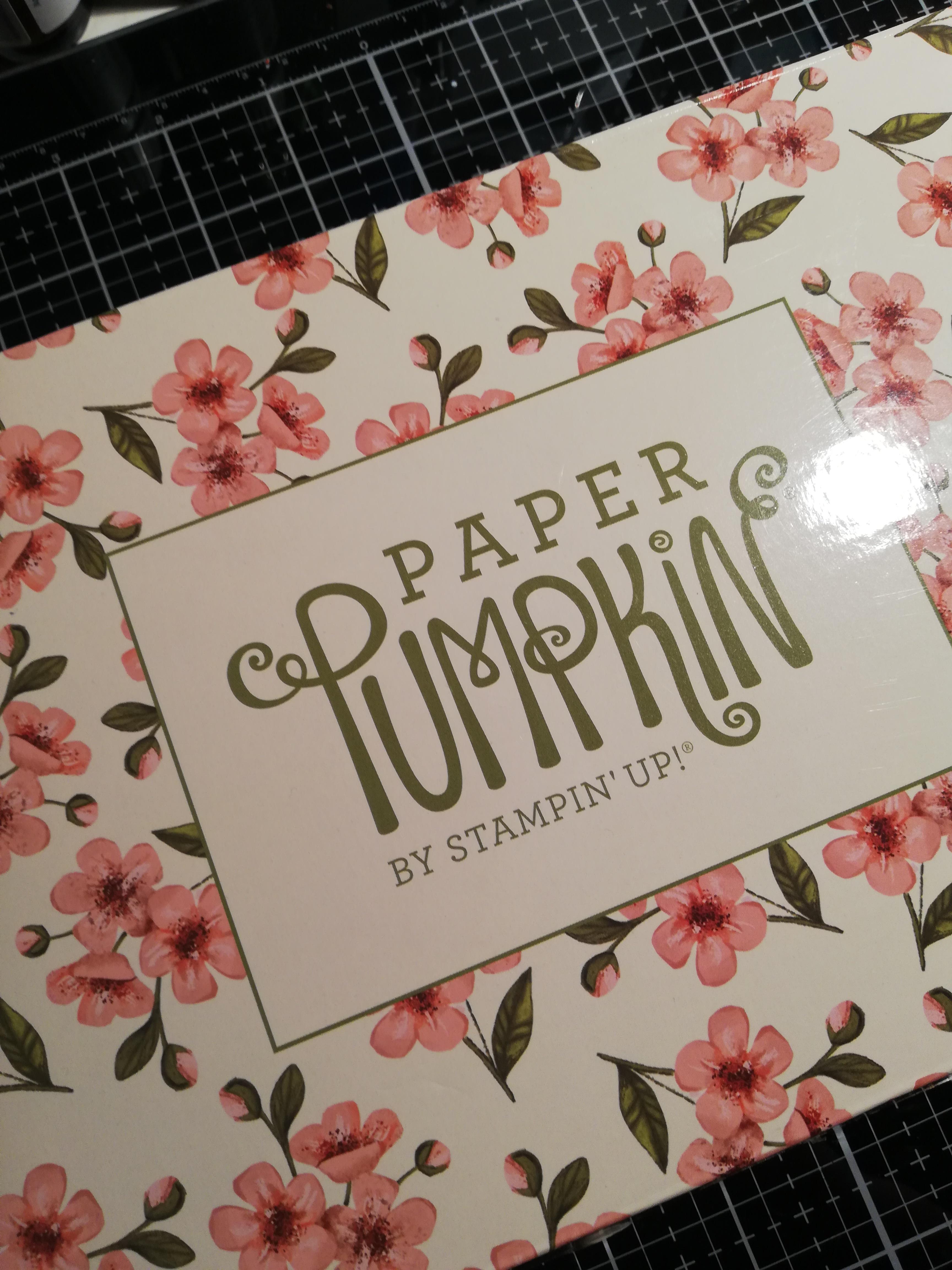 paperpumpkin-mai-2019