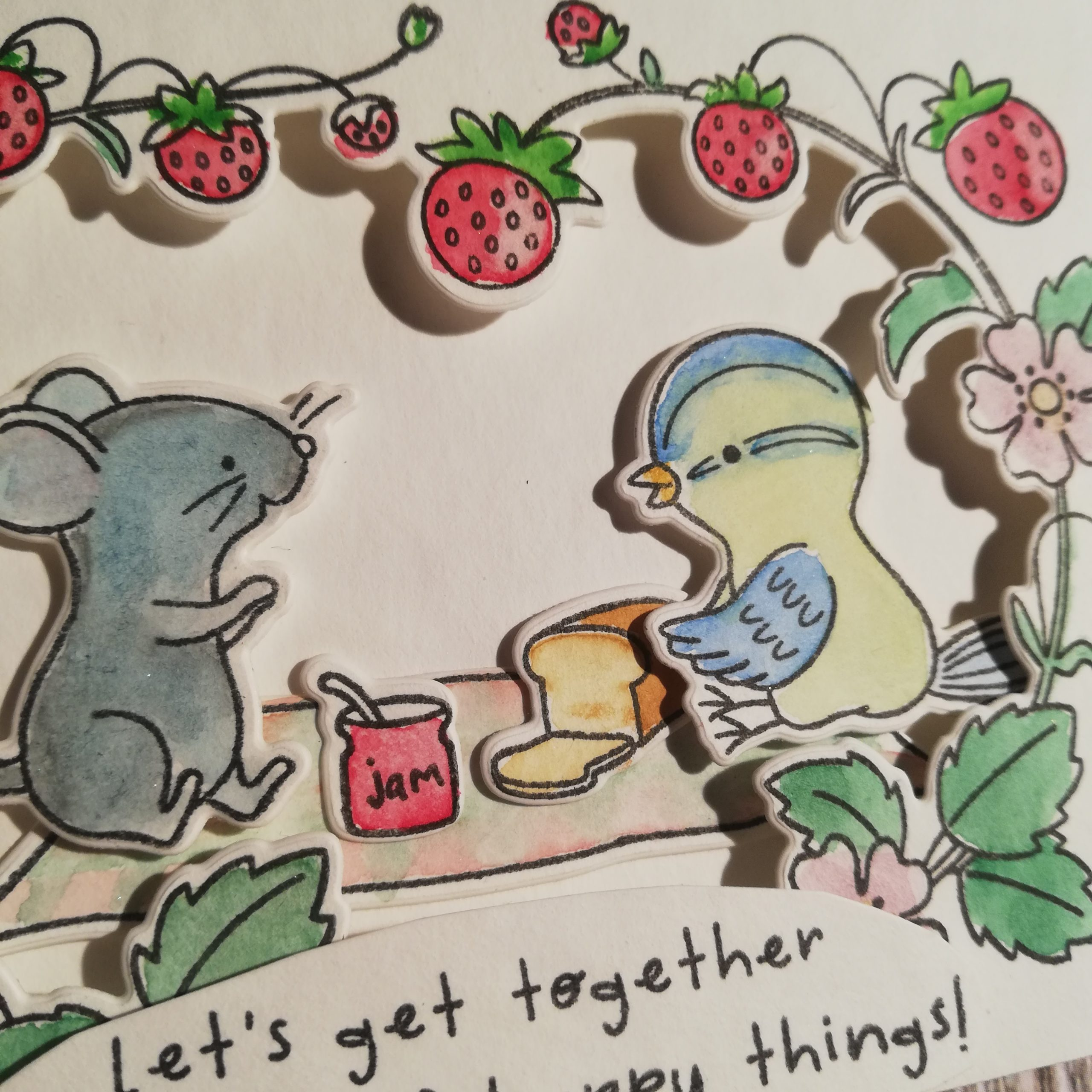strawberry-jam-designteam-beitrag-fuer-mennys-bastelshop