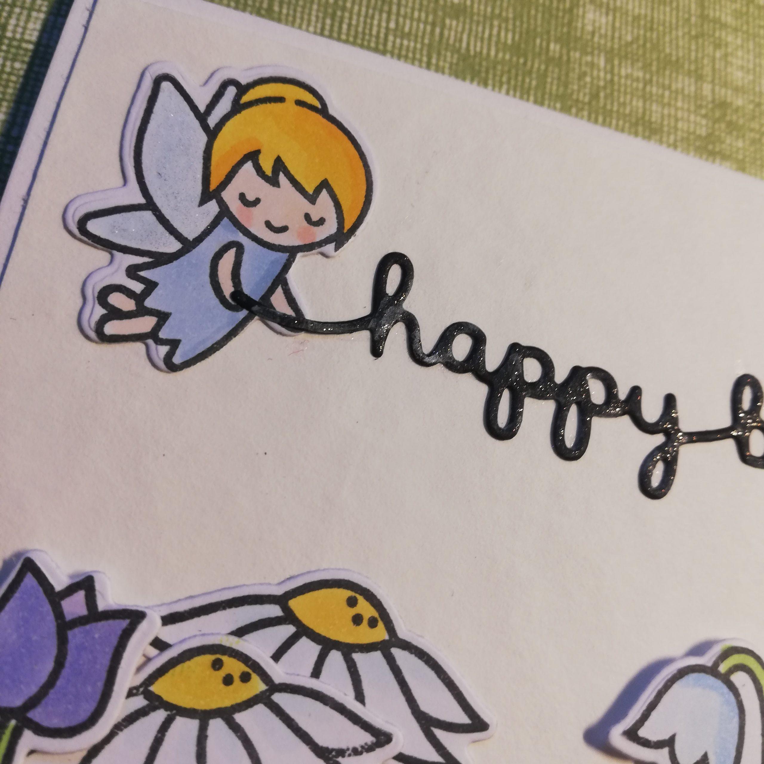 fairy-friends-designteam-beitrag-fuer-mennys-bastelshop